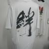 Tシャツ(男性)